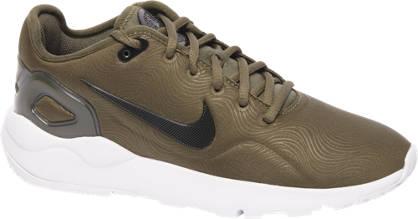 Nike Stargazer LW