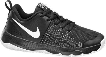 Nike Team Hustle Quick