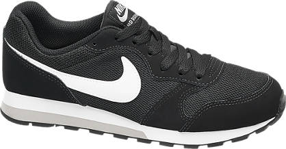NIKE buty Nike Md Runner 2 (Gs)