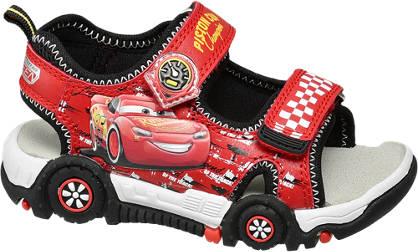 Cars Sandale