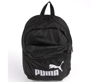 Puma Rucksack - CORE ORIGINALS TAKEDOWN BP
