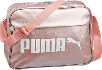 Puma Umhängetasche
