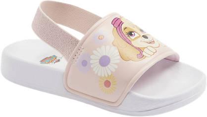 Disney Frost Badesandal