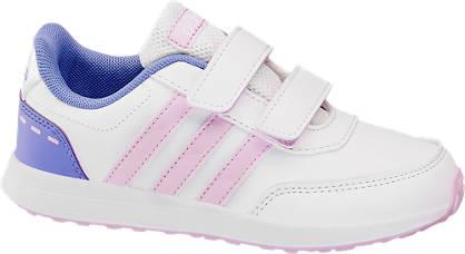 adidas buty dziecięce Adidas Vs Switch 2 Cmf C