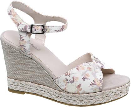 Graceland Wedge Sandal