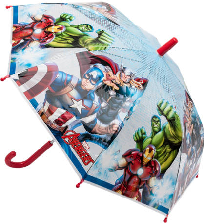 Avengers Umbrella