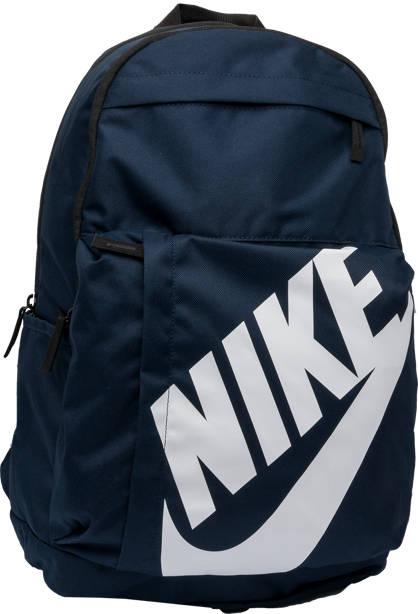 NIKE Nike Sports Bag
