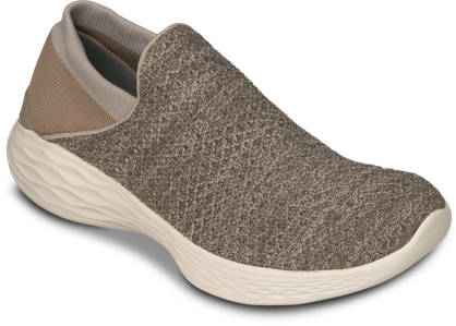 Skechers Sneaker - YOU-GORE SLIP ON