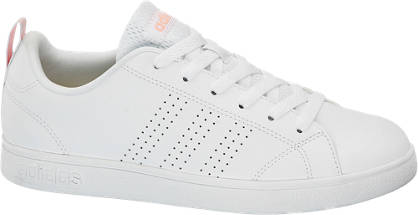 Adidas VS Advantage CL Sneaker