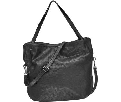 Graceland Håndtaske