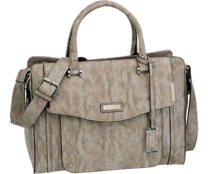 Michael Shannon Håndtaske