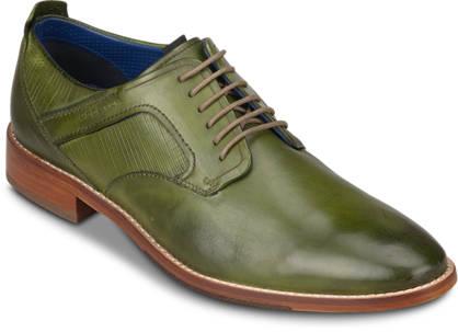 Daniel Hechter Business-Schuh - RENZO FLEX