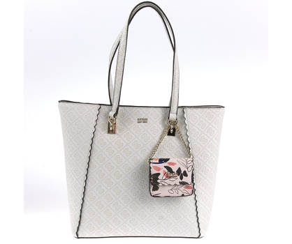 Guess Shopper - RAYANE TOTE