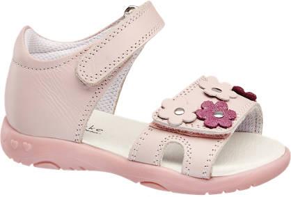 Cupcake Couture Lædersandal