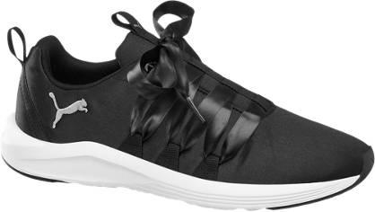 Puma Prowl Alt Satin Sneaker