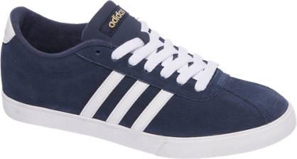 Adidas Court Set