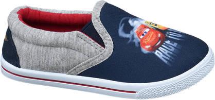 Cars Kućne cipele