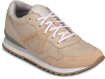 Esprit Sneaker - ASTRO LACE UP
