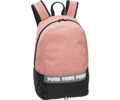 Puma Női Puma PUMA PHASE BP II hátizsák