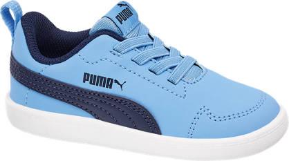 Puma Courtflex Inf Sneaker