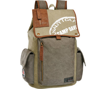 Camp David Rucksack