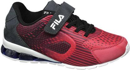 Fila Rode lightweight sneaker