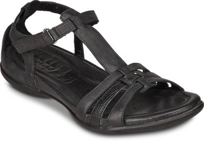 Ecco Sandalette - FLASH
