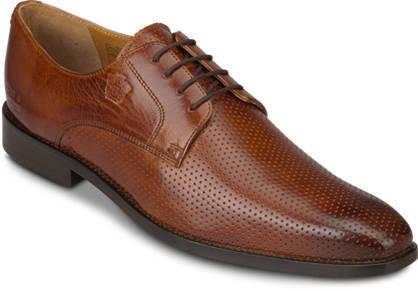 Melvin & Hamilton Business-Schuh - MARTIN 1