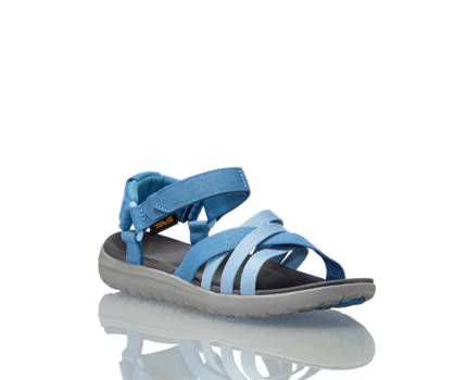 Teva Teva Sanborn sandale femmes