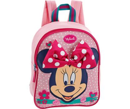Minnie Mouse Ranac