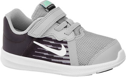 NIKE Downshifter 8 Lightweight Sneaker