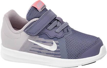 NIKE Downshifter 8 Lightweight Sneaker