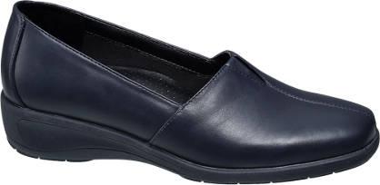 Easy Street Loafer Bredde G