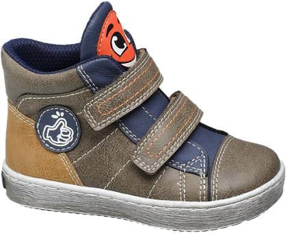 Bobbi-Shoes Gležnjače