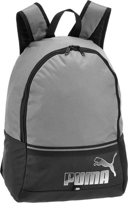 Puma Sport hátizsák
