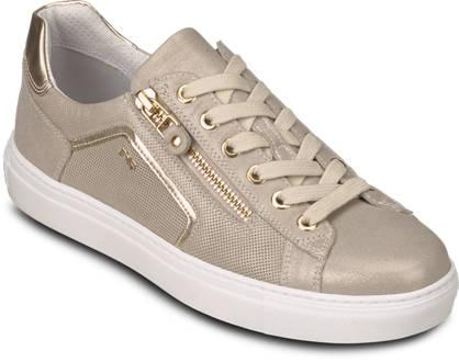 Nero Giardini Sneaker - 16006