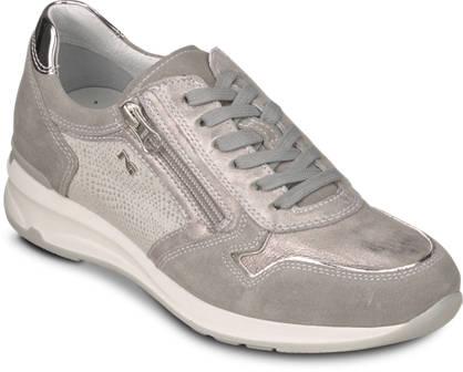 Nero Giardini Sneaker - 22588