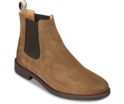 Gant Chelsea-Boots - MAX