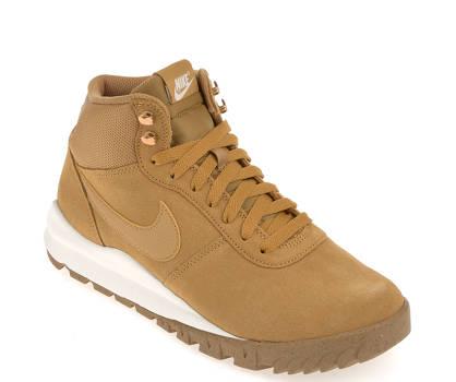 NIKE Mid-Cut Sneaker - HOODLAND