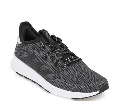 adidas Performance Sneaker - QUESTAR X BYD