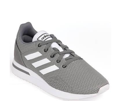 adidas Performance Sneaker - RETRO MODERN SI