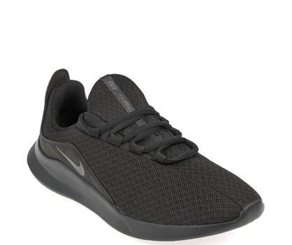 NIKE Sneaker - VIALE