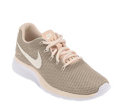 NIKE Sneaker - TANJUN RACER