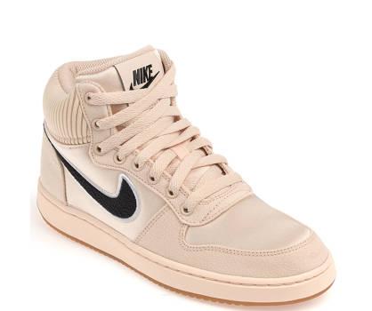 NIKE Sneaker - EBERNON MID PREMIUM