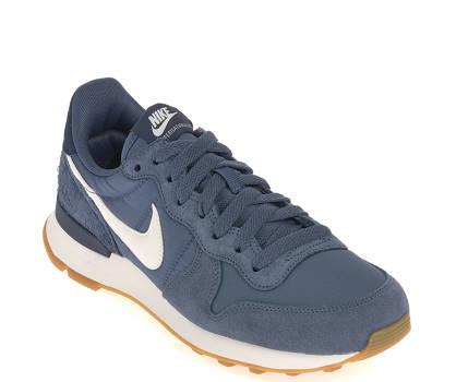 NIKE Sneaker - INTERNATIONALIST