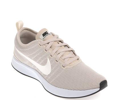 NIKE Sneaker - DUALTONE RACER