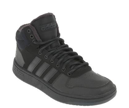 Adidas Sneaker - HOOPS 2.0 MID WINTER