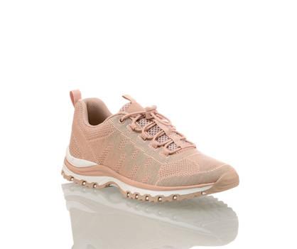 Limelight Limelight sneaker donna rosa
