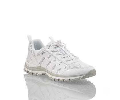 Limelight Limelight sneaker donna bianco