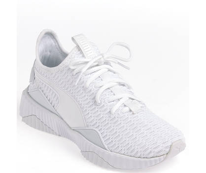 Puma Sneaker - DEFY WN'S
